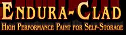 Endura-Clad Coatings, Inc.